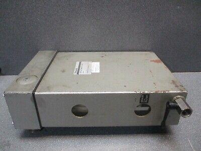 Edwards Outlet Mist Filter Mf100