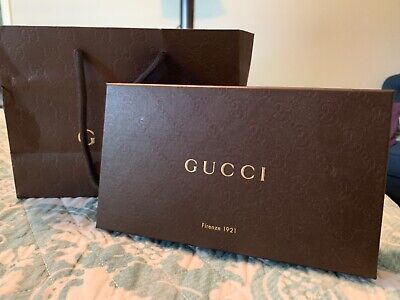 Gucci Pink Leather Micro GG Guccissima Zip Around Wallet