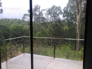 House for rent Tomerong Shoalhaven Area Preview