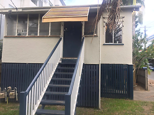 Room for rent in Windsor $105 pw Windsor Brisbane North East Preview