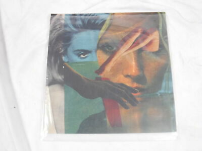 Just Enough Hip To Be Woman [Vinyl] by Broncho