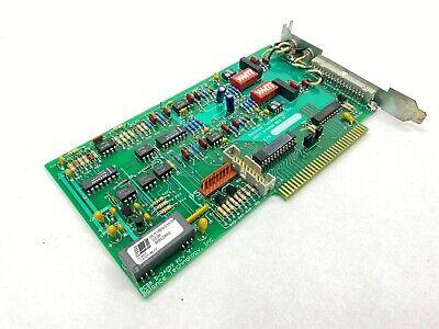 Balance Technology D-34060 Control Board
