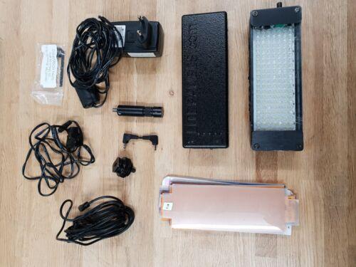 Litepanels Mini LED Single Kit