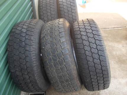 Maxxis Tyres 16 Inch