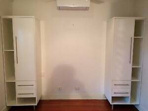 standalone cabinets Byron Bay Byron Area Preview