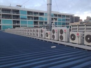 ByRite installs from $399 Adelaide CBD Adelaide City Preview