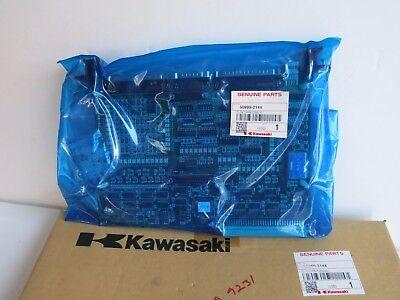 Kawasaki 50999-2975R00, Kawasaki 50999-2144, NEW