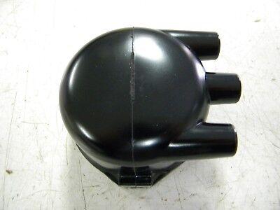 Distributor Cap 1913739 Delco-remy Fits J D - A B G 50 60 70