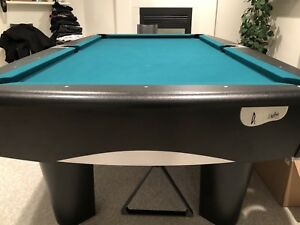 Dufferin Pool Table Kijiji In Alberta Buy Sell Save With - Dufferin pool table