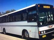 Hino PMC160 4x2 Bus/Motorhome Conversion.Hino EH700 Diesel Inverell Inverell Area Preview
