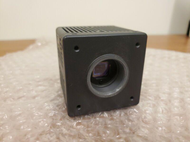 Nice! JAI BB-500CL 2456x2028 Color Inspection Camera