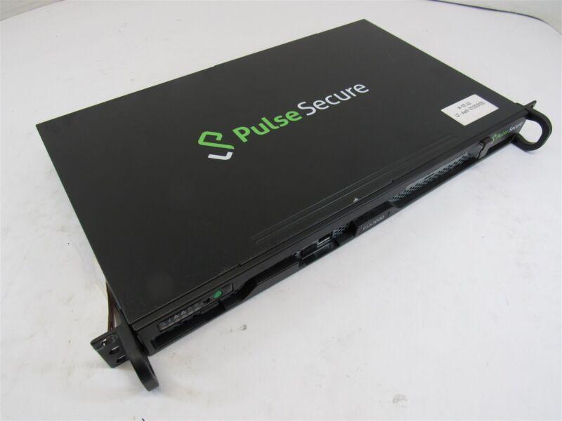 Pulse Secure PSA3000 Security Appliance