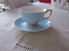 Cristina Re - Brand New Teacup & Saucer Set (in gift box) Eastern Suburbs Preview