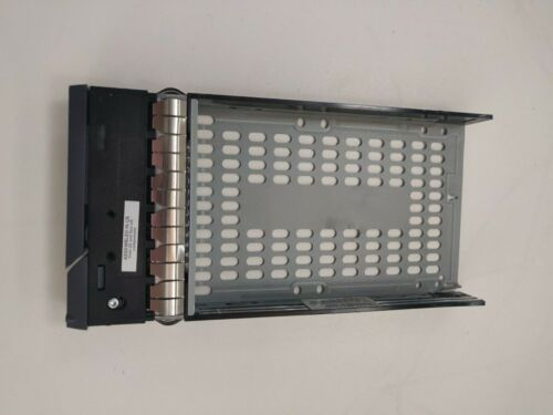 NetApp 3.5in Tray 111-00734+C1