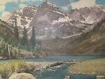 Rocky Mountain Mining Company