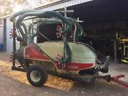 Vineyard Sprayer Wilyabrup Busselton Area Preview