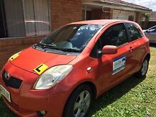 CAN DO DRIVING SCHOOL :::SATURDAY DRIVING TEST AVAILABLE Sunnybank Hills Brisbane South West Preview