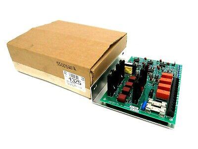 New Lantech 55003202 Drive Board 465-55003202 4325