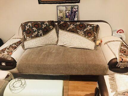 Sofa for sale Blacktown Blacktown Area Preview