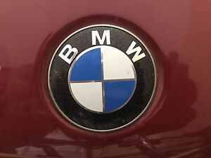 BMW 1984 E30 318i Angle Vale Playford Area Preview