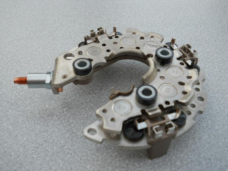 04T102 ALTERNATOR RECTIFIER Toyota Avensis 2.0 2.2 D4D Lexus IS220 D 130 Amp