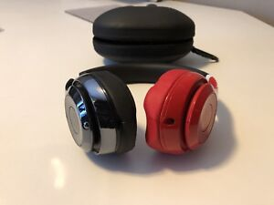 BNIB BEATS BEATSBYDRE STUDIO 3 WIRELESS POWERBEATS HEADPHONES