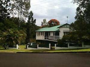 1.9km to Mary St fenced yard 3beds optional 2acres & large shed Gympie Gympie Area Preview