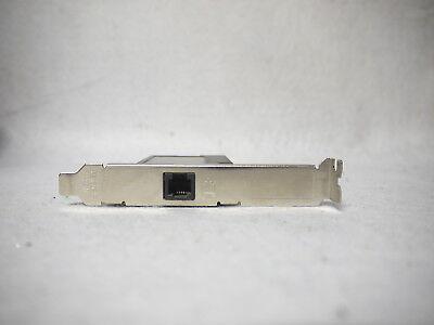 PCI 56k Modem