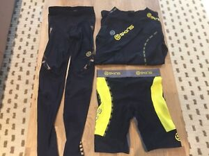 2f67698ca3fbf compression shorts skins | Gumtree Australia Free Local Classifieds