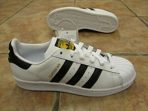 dvgoi Adidas Superstar Black Gold Tag claverleyconsulting.co.uk