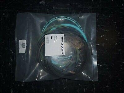 Genie 94937gtseal Kitswivelturntable 8-ports4045s6065s8085s60xcs80x