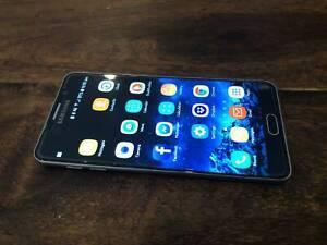 Samsung Note 5 32GB Excellent condition