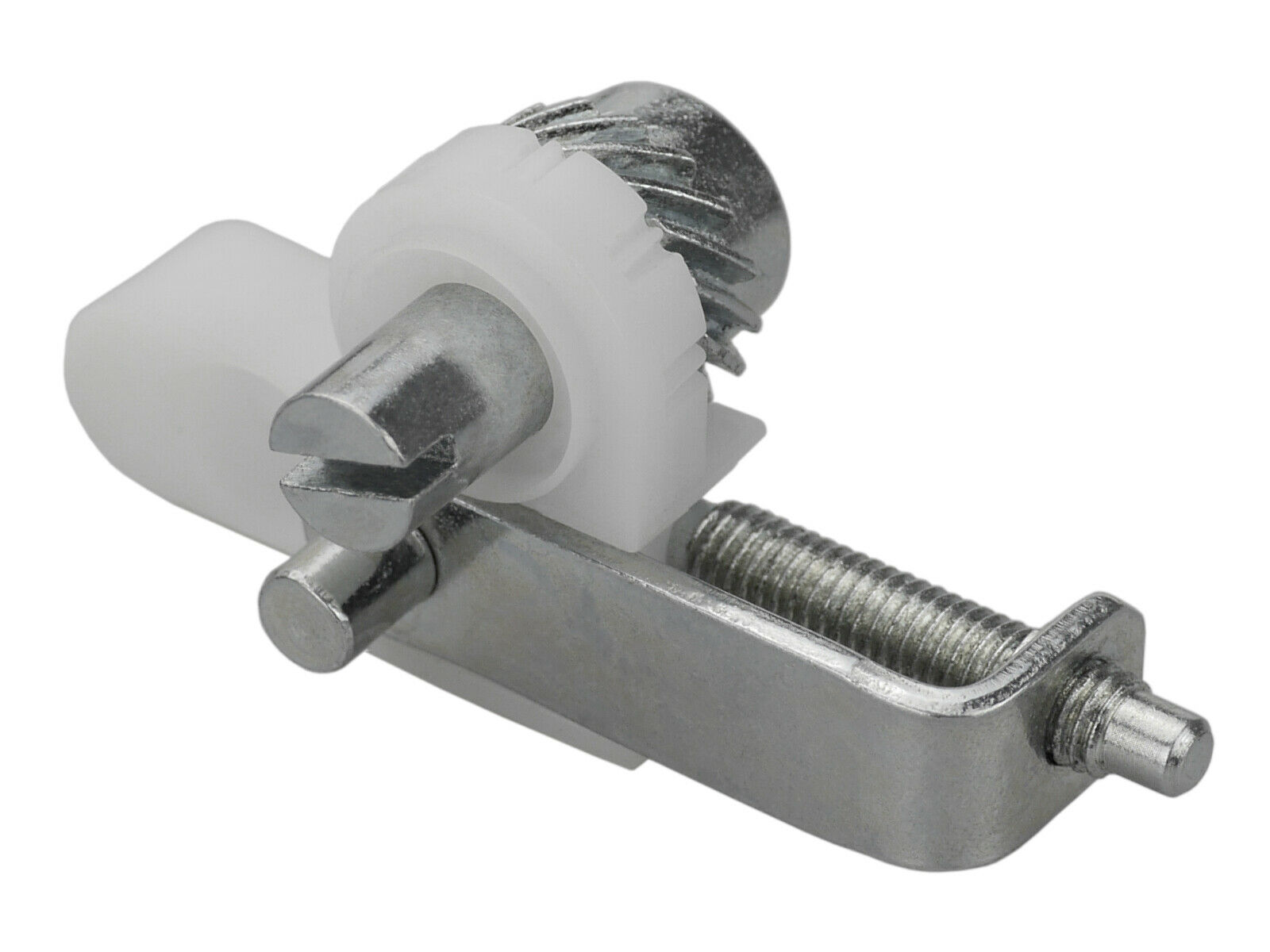 Schelle für Ansaugstutzen für Stihl 066 MS660 MS 660