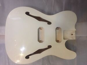 Electric Guitar Respray Service $200 Hunters Hill Hunters Hill Area Preview
