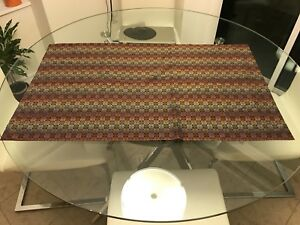 Beautiful table cloth