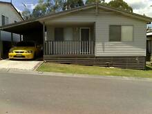HOME FOR SALE ,MOTOR HOME,RELOCATABLE HOME,CARAVAN,MOBILE,ONSITE Dural Hornsby Area Preview