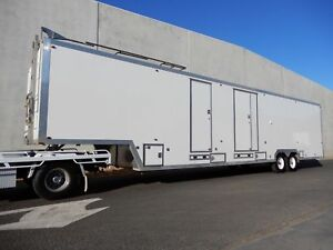 Workmate Tag CAR CARRIER Car Carrier