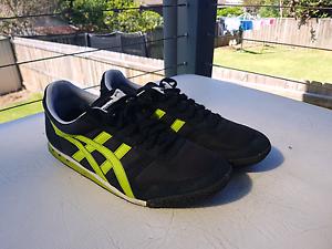 Onitsuka Tiger casual shoes Parramatta Parramatta Area Preview