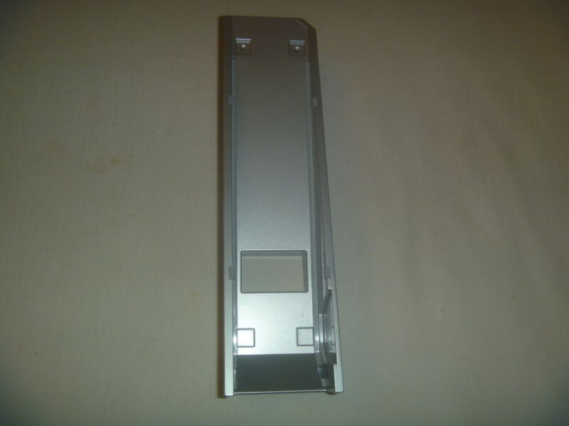 Official Genuine Nintendo Brand Wii Console System Stand Dock Holder RVL-017