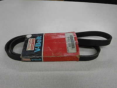 Toyota V Belt 99365-21290-83 Serpentine Belt Car Truck Suv Engine (Toyota Truck Engine Parts)