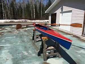 Sculler for sale