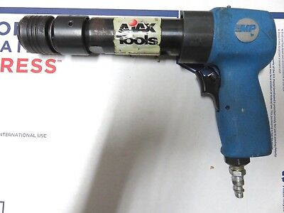 AJAX 811-RKM Fire Fighting Tool HD Master