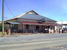 PINE POINT GENERAL STORE, YORKE PENINSULA. SOUTH AUST. Yorke Peninsula Preview