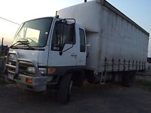HINO for Sale Hampton Park Casey Area Preview