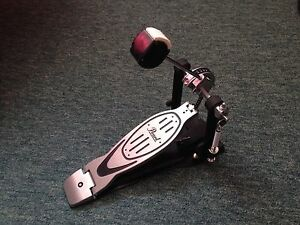 Pearl P-900 Bass Drum Pedal