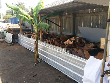 FIREWOOD- FIREWOOD- FIREWOOD  Waterford West Logan Area Preview