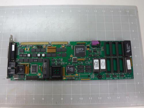 71300901, 71300301 Circuit Board T49243