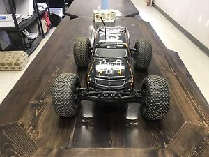 Rc for sale  hobby grade