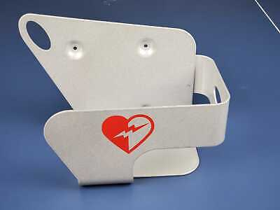 Philips Heartstart Frx And Fr2 Aed Wall Mount Bracket