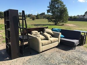 FREE! Various furniture Cranbourne Casey Area Preview